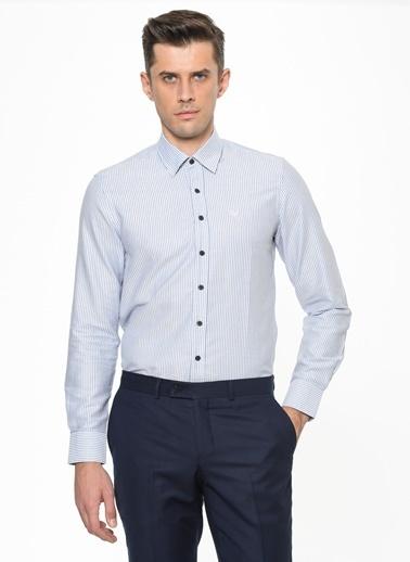 Beymen Business Gömlek Lacivert